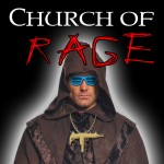 Church_of_Rage_album